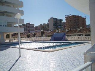 La Manga (Murcia) - Piso en alquiler