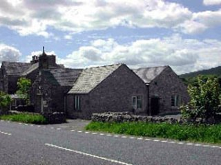 Old School Bunk House, Ingleton