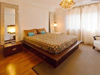 BOUTIQUE Rentals - Aliados Apartment, Porto