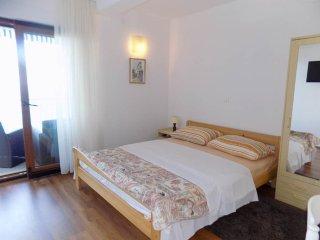 Apartman 3, Moscenicka Draga