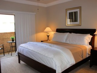 Furnished 3-Bedroom Apartment at Eldridge Pkwy S & Briarbrook Ln Houston