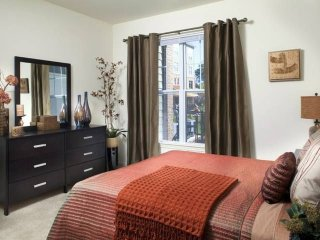Furnished 3-Bedroom Apartment at Shops Way & Avalon Dr Northborough