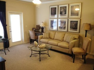 Furnished 2-Bedroom Apartment at Grand Ave N & John Arden Dr Waxahachie
