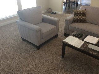 Furnished 2-Bedroom Apartment at Memorial Dr & Fleetwood Pl Dr Houston, Barker