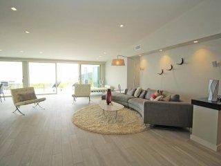 Furnished 4-Bedroom Home at Coastline Dr & S Malibu Vista Dr Malibu, Topanga