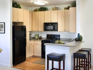 Furnished 2-Bedroom Apartment at Bickerton Way & Shipyard Dr Hingham