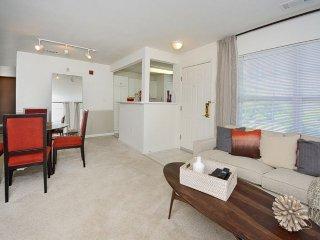 Furnished 2-Bedroom Apartment at Boston Post Rd E & Avalon Dr Marlborough