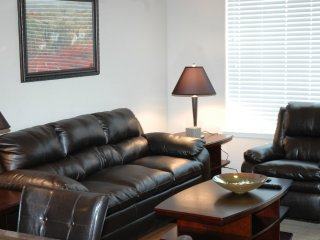 Furnished 2-Bedroom Apartment at Holcombe Blvd & Staffordshire Houston