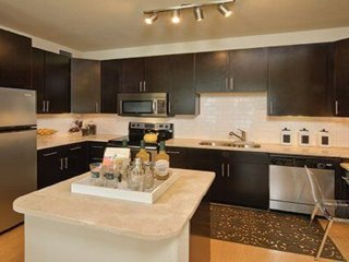 Furnished 2-Bedroom Apartment at Kingsland Blvd & Cobia Dr Katy