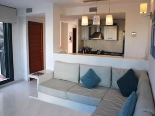 Modern 3 bedroom house with shared pool, Sant Josep de Sa Talaia