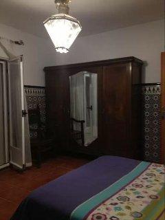 Dormitorio 5 Principal