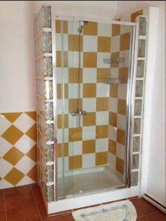 Baño 3 planta de arriba