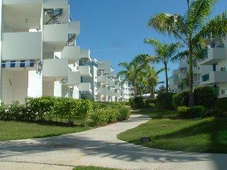 Puerto Rico Ocean View Penthouse, Loíza