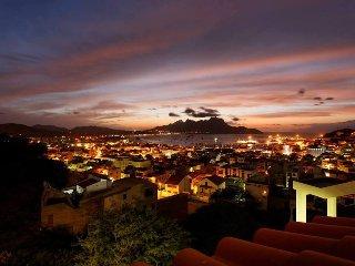 TROPICANA RESIDENCE - Appartamenti e Camere, Mindelo