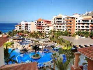 Weekly (7 nights) rentals, Cabo San Lucas