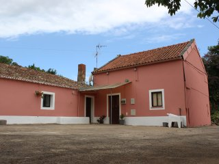 CASA BEMPOSTA - Farmhouse, Monchique