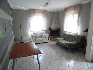 Bella casa tra Lerici e le Cinqueterre, Arcola