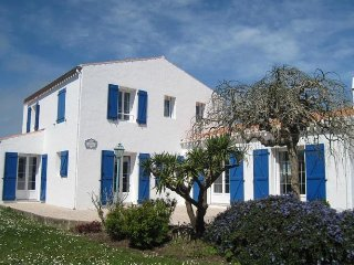 NOIRMOUTIER- A PROXIMITE DU CE, Noirmoutier-en-l'Île