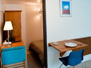 STUDIO meuble Angers proche centre