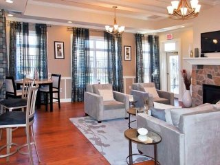 Furnished 1-Bedroom Apartment at Patricia Cir & Avalon Dr Bedford