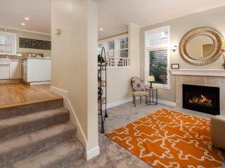 The Gallery: 3 en-suite bedrooms!, Seattle