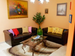 Casa Vacanze A casa di Katia Salento