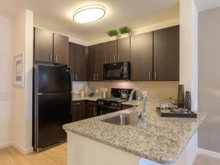 Furnished 3-Bedroom Apartment at Canton St & Avalon Dr Randolph