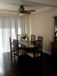 Furnished 2-Bedroom Townhouse at S Mayflower Ave & W Walnut Ave Monrovia