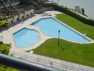 Apartment in Santoña, Cantabria 103297