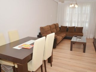Apartment in Santoña, Cantabria 103299