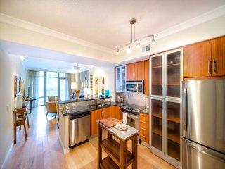 Furnished Studio Apartment at First St NE & Pierce St NE Washington, Washington DC