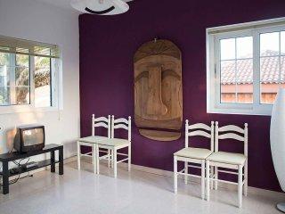 House in Neminha, A Coruna 103321, Nemiña