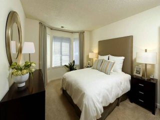 Furnished 2-Bedroom Apartment at Hickory Ridge Rd & Martin Rd Columbia
