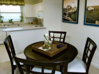 Furnished 2-Bedroom Apartment at W Squantum St & Farrington St Quincy, Lenox Dale