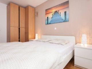 Apartman Ivan Pula