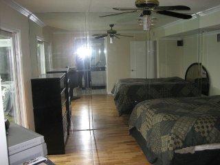 Furnished 3-Bedroom Home at Baker St & Bear St Costa Mesa, Santa Ana Heights