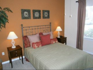 Furnished 3-Bedroom Apartment at N Frazier St & Wilson Rd Conroe