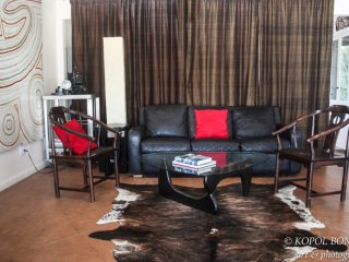 Furnished 1-Bedroom Home at Cuttings Wharf Rd & Las Amigas Rd Napa