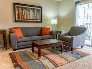 Furnished 2-Bedroom Apartment at Broad St & Grove St Stamford