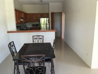 Apt # 2 (2 Bed 2 Bath), Black Rock