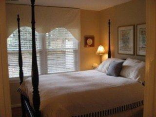 Beautiful one bedroom apartment, McLean