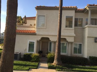 Furnished 2-Bedroom Condo at Pacific Coast Hwy & Niguel Rd Dana Point