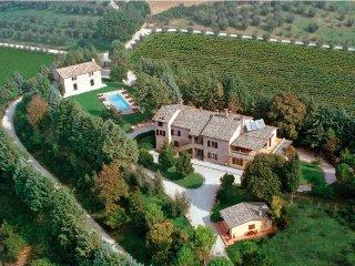 Chalet  Perugia appartamento indipendente 110 m.q.