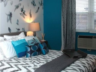 Furnished Studio Apartment at W Higgins Rd & Grand Canyon Pkwy Hoffman Estates
