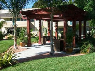 Furnished Studio Apartment at N Sunnyvale Ave & W California Ave Sunnyvale
