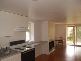Furnished 2-Bedroom Apartment at MacArthur Blvd & Windward Pl Bethesda