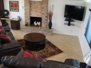 Furnished 3-Bedroom Home at W Romneya Dr & N Maple St Anaheim