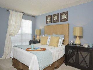 Furnished 1-Bedroom Apartment at Autumn Woods Way & Tall Shadows Ln Fairfax