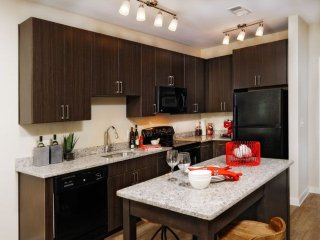 Furnished Studio Apartment at District Ave & Penny Ln Fairfax