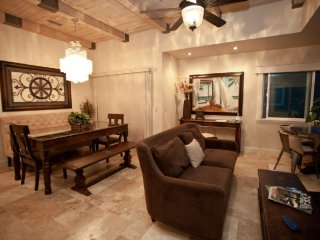 Furnished 2-Bedroom Condo at Selva Rd & Oceanfront Ln Dana Point